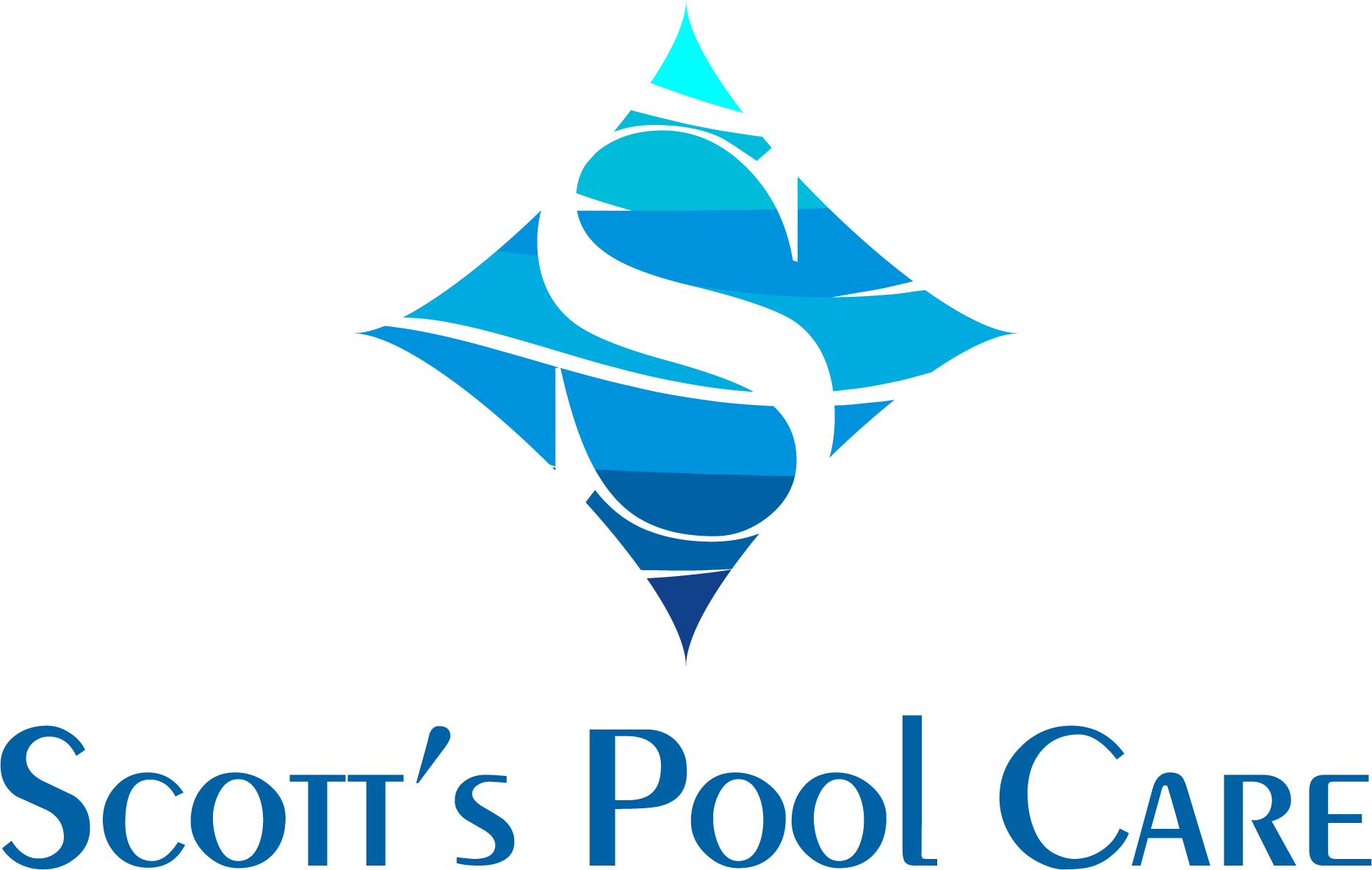 Scott's Pool Care